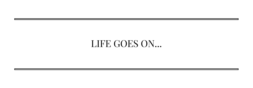 LIFE GOES ON.jpg